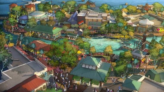 os-disney-springs-town-center-preview-20160418