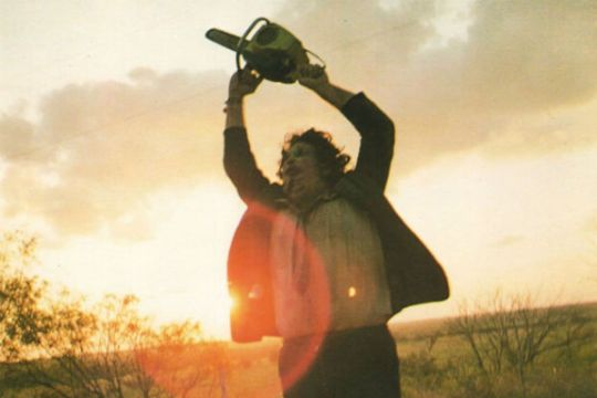 texas-chainsaw-massacre-gunnar-hansen-image11