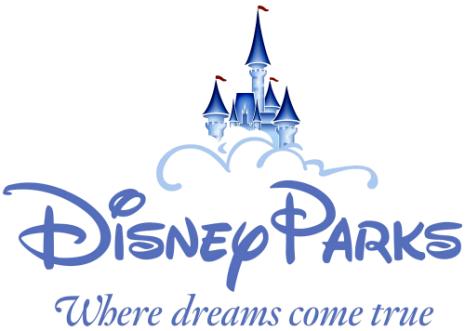 disney-park-logo-500x356