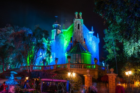 Mickeys-Not-So-Scary-Halloween-Party-HM5-1