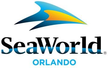SW_Orlando_Logo