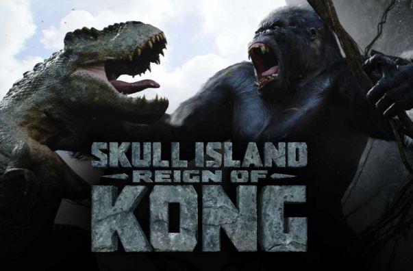 king-kong-universal-orlando