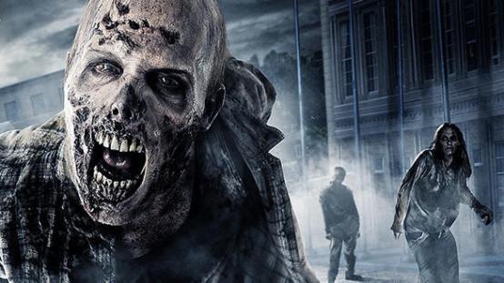 la-trb-walking-dead-halloween-horror-nights-20-001