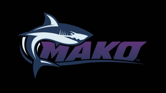 Mako-Logo-Reveal-Social.mp4-snapshot-00.07-2015.11.02-11.55.35