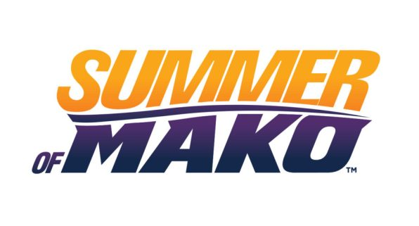 Summer-of-MAKO-Logo-926x500