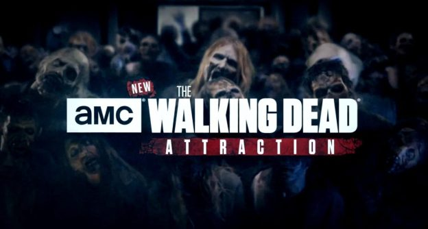 thewalkingdead-1070x573
