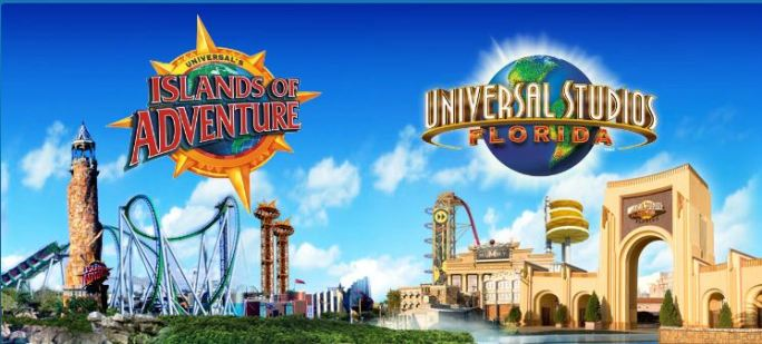 Universal-Orland-Resort-Parks