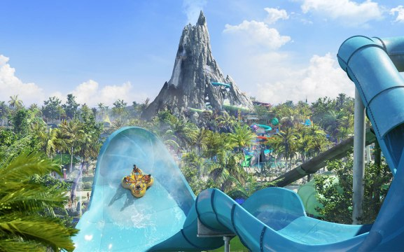 Volcano-Bay-Full-Reveal-4