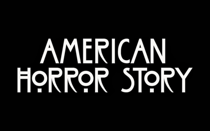 tumblr-static-american-horror-story-generic-title-card-quotes-12429b4f1cbe02253eeded516b2c1a23-large-1451968