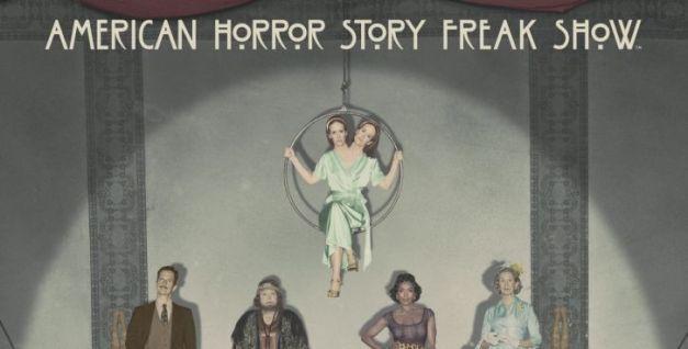 ahs-s4-freak-show-banner