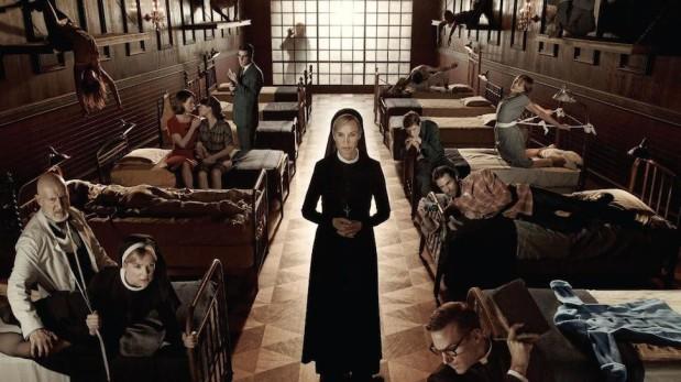 American-Horror-Story-Asylum-970x545