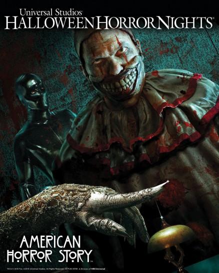 American-Horror-Story-at-HHN