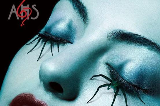 American-Horror-Story-Season-6