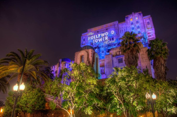 Tower-Terror-Night