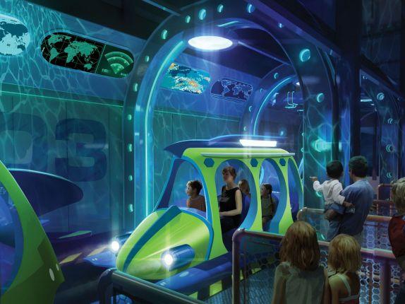 636105020678014895-swsd-submarine-quest