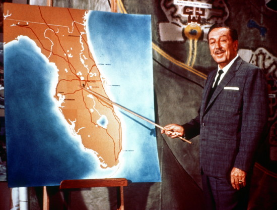 walt-disney-reveals-his-orlando-florida-plans-for-walt-disney-world500