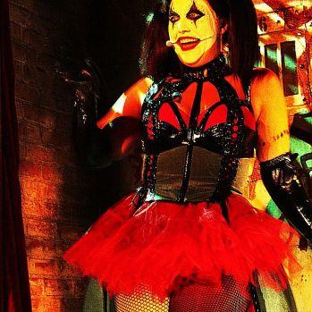 review halloween horror nights 26 at universal orlando resort