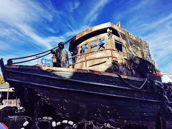 dead-mans-wharf