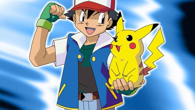 pokemon-pikachu-images_180999