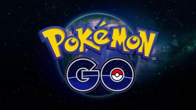 pokemon_go_desktop_wallpaper_5