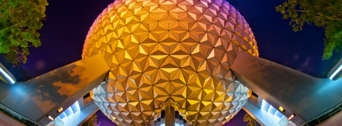 spaceship-earth-2