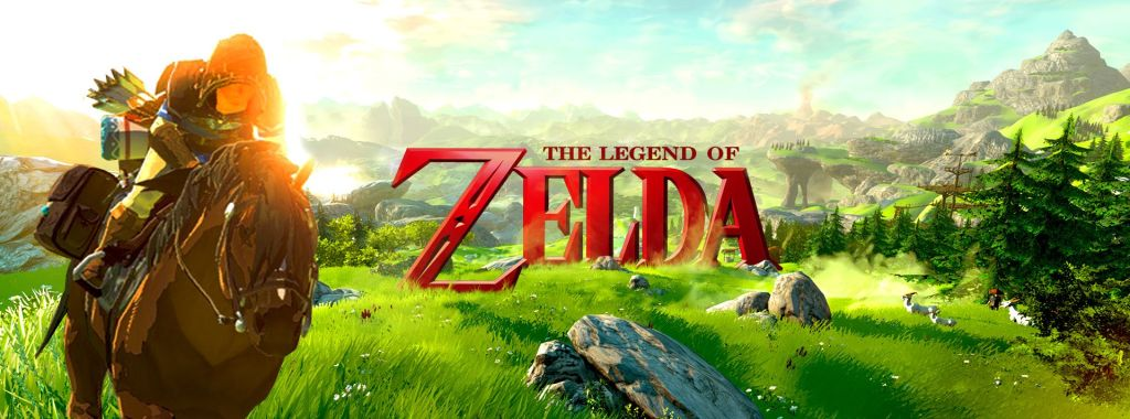 the-legend-of-zelda-wii-u