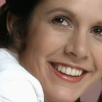 Carrie Fisher- Pop Culture Icon And Legend Passes Away At 60