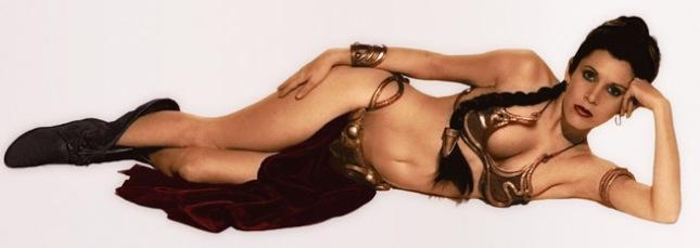 slave-leia-boobs-banner