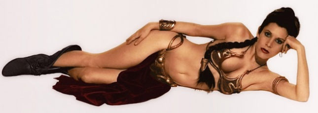 slave-leia-boobs-banner