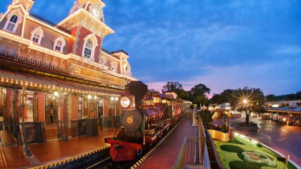 walt-disney-world-railroad-00