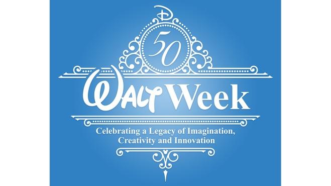 waltweek_logo1280