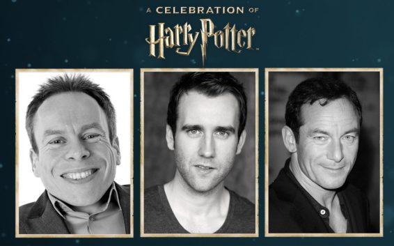 a-celebration-of-harry-potter-2017-film-talent-1170x731