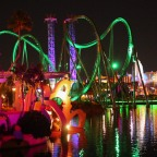 Top 10 Experiences To Look Forward Towards In 2017 In The World Of Themed Entertainment