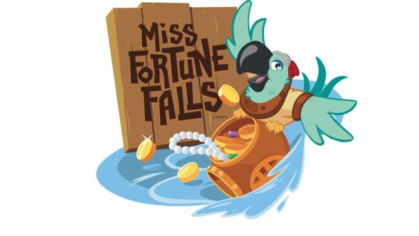 os-miss-fortune-falls-at-disney-s-typhoon-lagoon-20160802