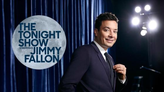 tonight-show-sept-26-30-2016