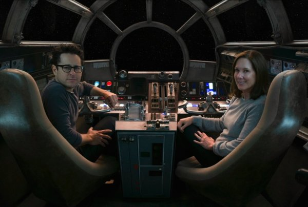 kathleen-kennedy-and-jj-abrams