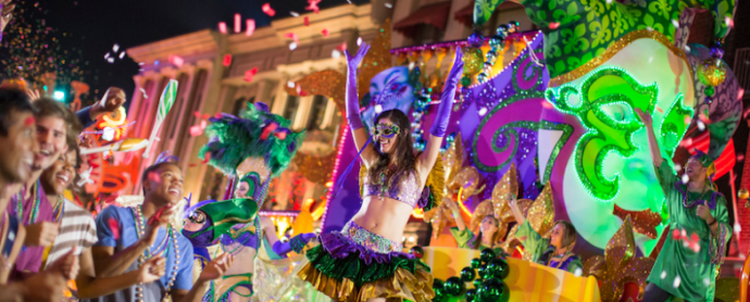 mardi-parade-axis-784x316