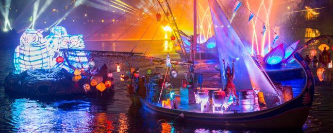 river-of-lights-full-width