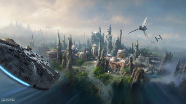 star-wars-land-park-concept-art