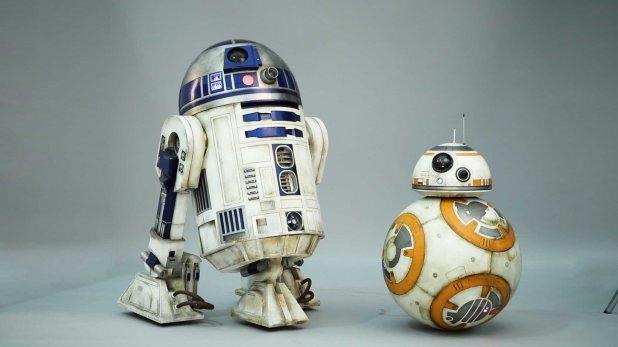 starwars_droids_1920x1080