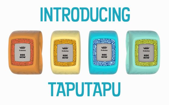 taputapu-blog-featured-image-1170x731