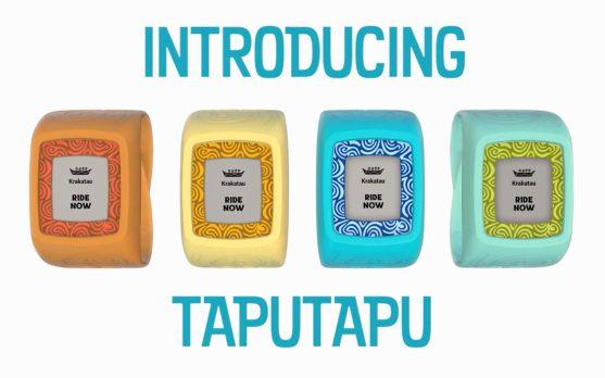 taputapu-blog-featured-image-1170x731
