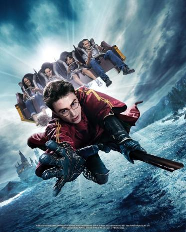 la-et-mn-harry-potter-and-the-forbidden-journey-20170323