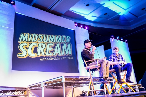 Midsummer Scream_9
