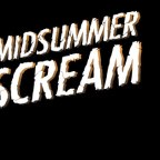 Midsummer Scream 2017 Tickets Set To Go On Sale Next Week