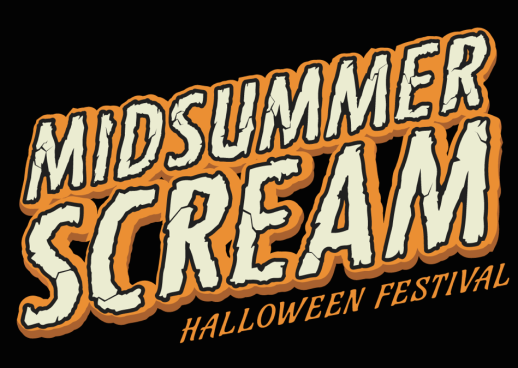 TextLogo_MidsummerScream (1)