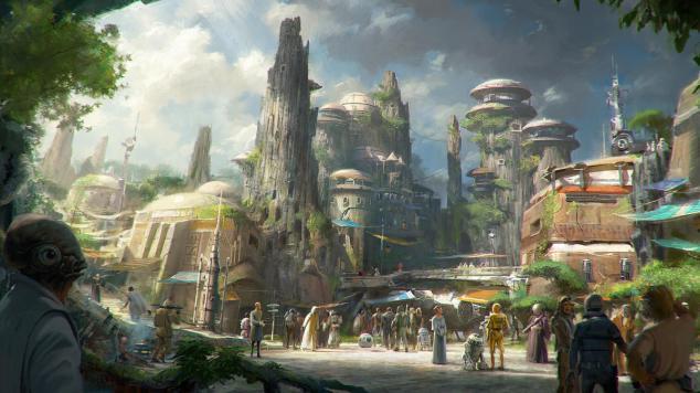 os-disney-parks-star-wars-land-renderings-001