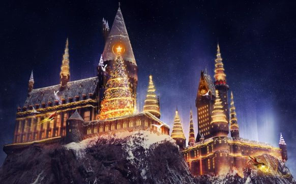 Potter-Christmas-Blog-Featured-1170x731