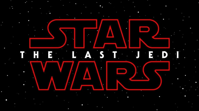 star-wars-the-last-jedi-disney-episode-viii-1