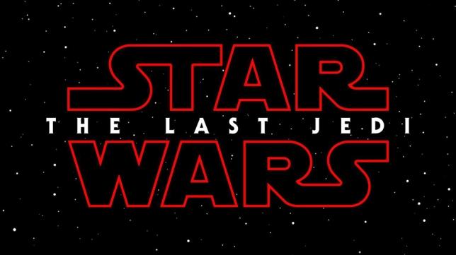star-wars-the-last-jedi-disney-episode-viii-1